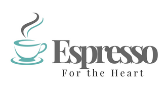Espresso For The Heart - Devotionals, articles, and humor